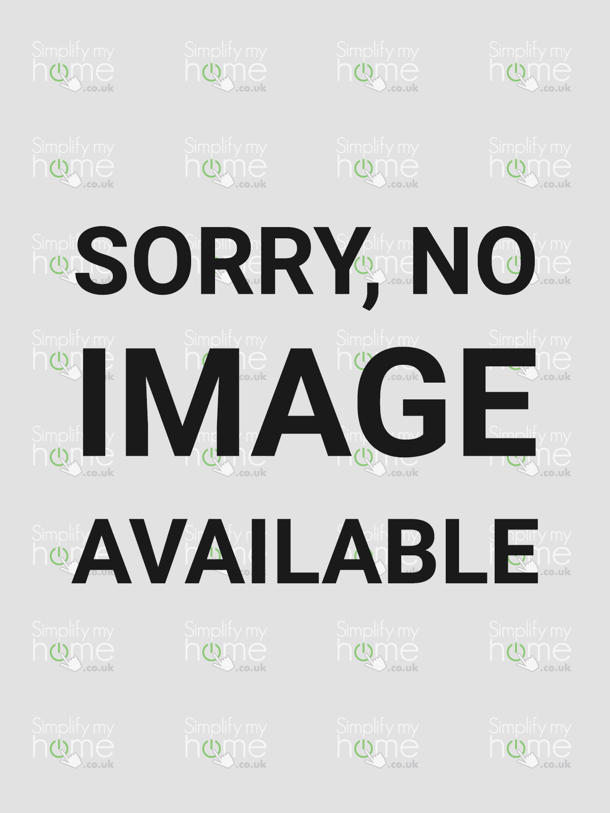 Atacama Equinox XL PRO SE Hi-Fi 130mm Single Shelf